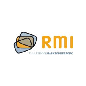 logo RMI