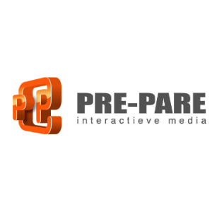 pp_logo_site