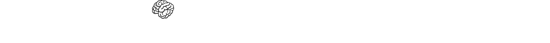 silverbrains_logo_breed